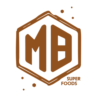 MB Superfoods